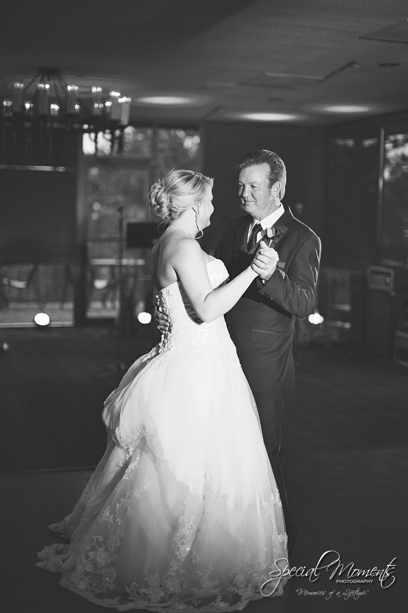 Alex watson wedding