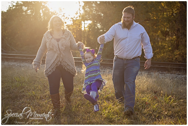 Patton Family_0381
