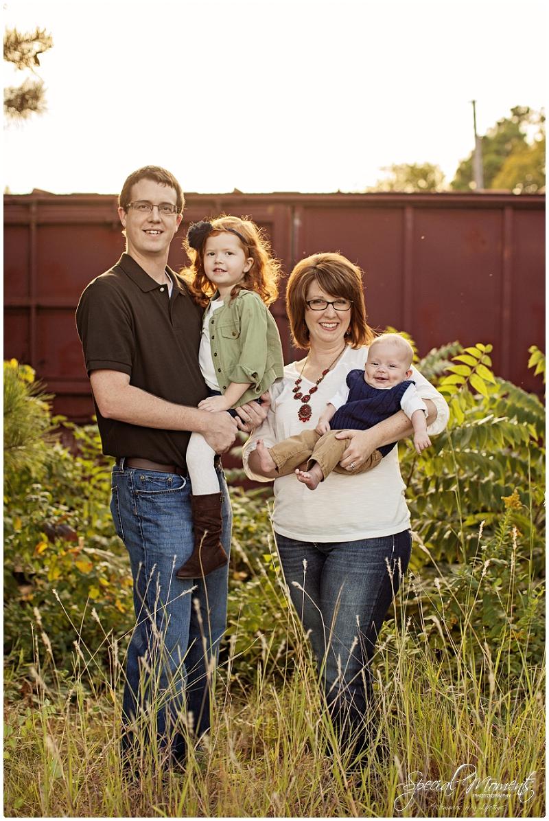 Patton Family_0391