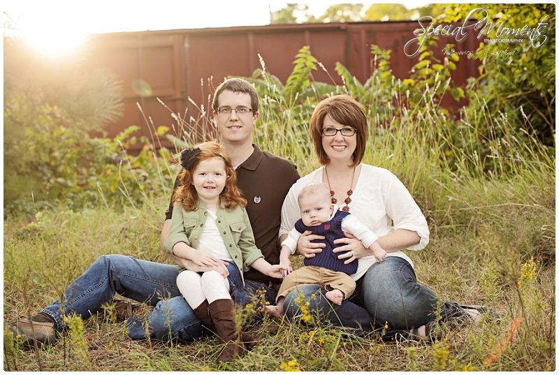 Patton Family_0398