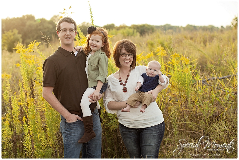 Patton Family_0400