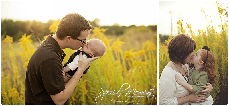 Patton Family_0401