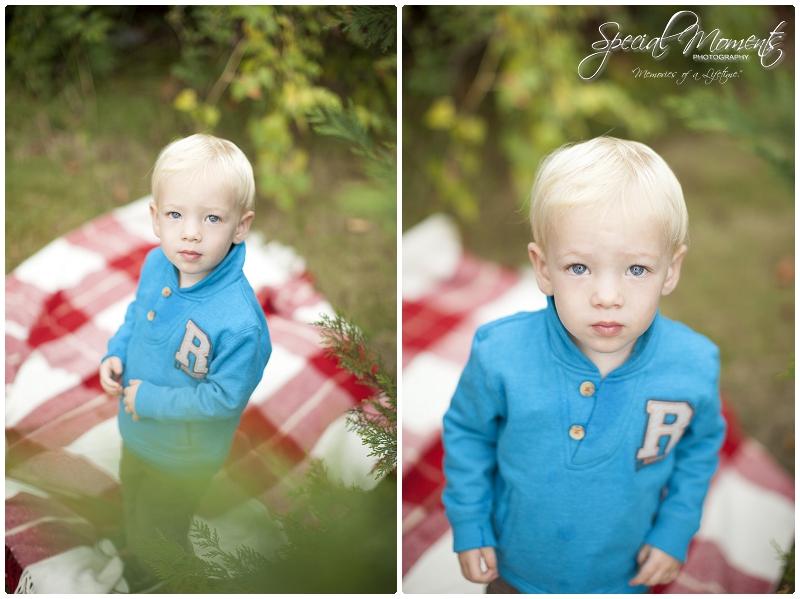 Patton Family_0420