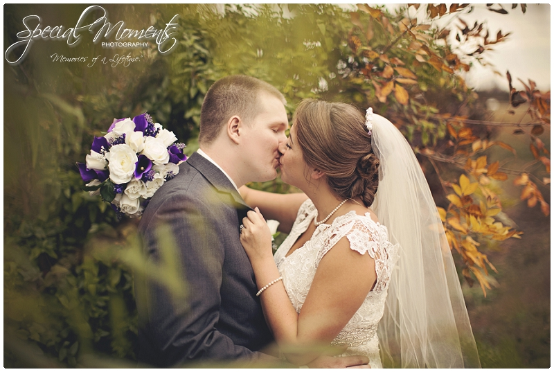 Special Moments Photography Best Wedding Portrait of 2013 Contest_0011