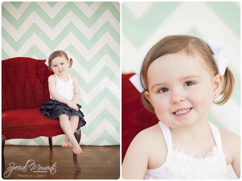 Fort Smith Arkansas Newborn Photography, Newborn Photography ideas, Newborn Pictures_0000