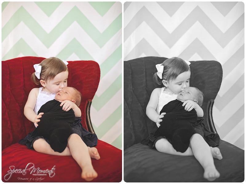 Fort Smith Arkansas Newborn Photography, Newborn Photography ideas, Newborn Pictures_0003
