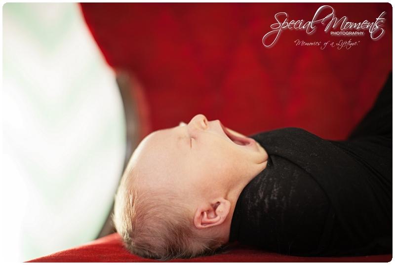 Fort Smith Arkansas Newborn Photography, Newborn Photography ideas, Newborn Pictures_0004