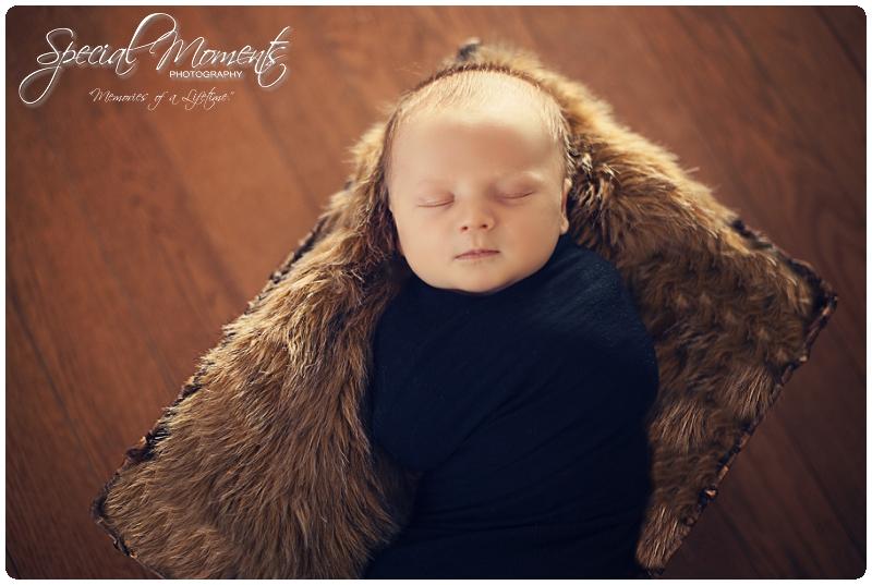Fort Smith Arkansas Newborn Photography, Newborn Photography ideas, Newborn Pictures_0005