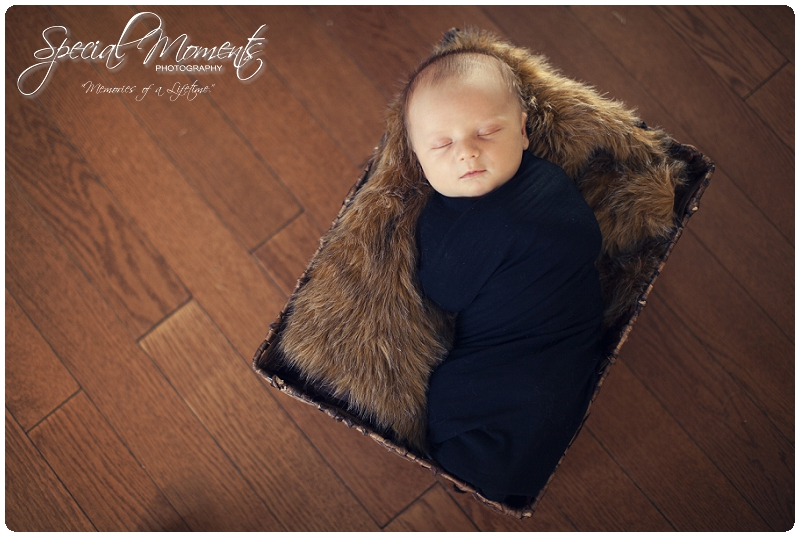 Fort Smith Arkansas Newborn Photography, Newborn Photography ideas, Newborn Pictures_0006