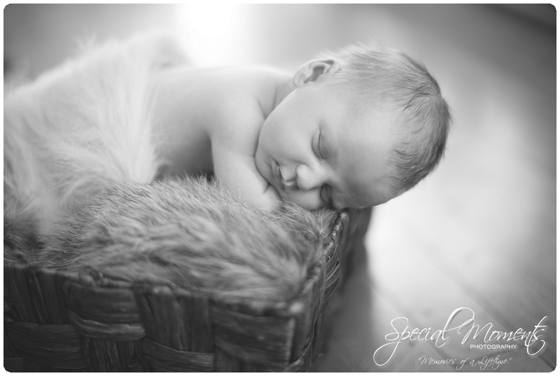 Fort Smith Arkansas Newborn Photography, Newborn Photography ideas, Newborn Pictures_0007