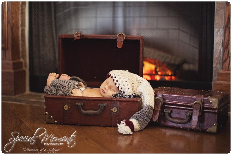 Fort Smith Arkansas Newborn Photography, Newborn Photography ideas, Newborn Pictures_0009