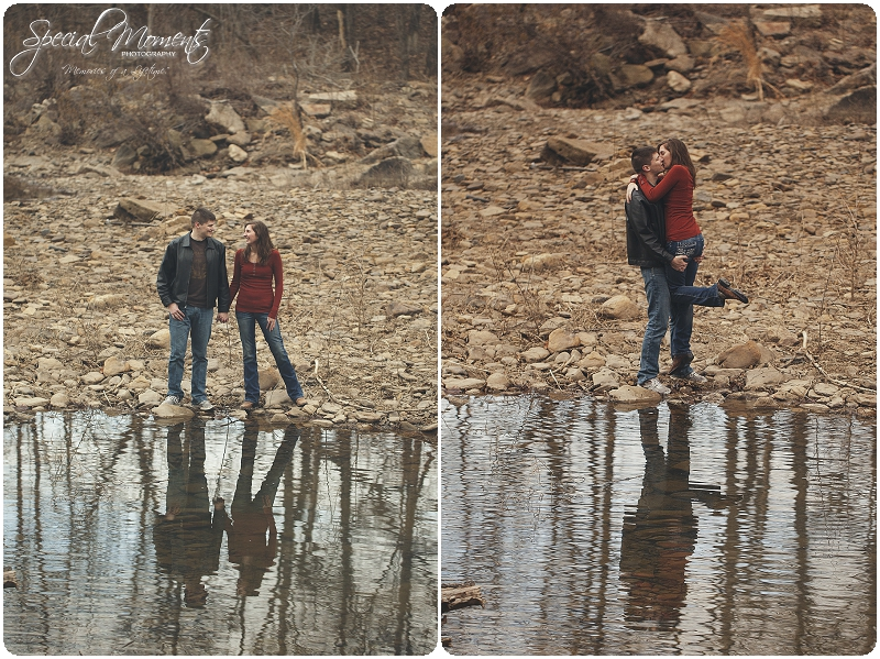 Southern Engagement Portraits , Outdoor Engagement Ideas , Outdoor Engagement Pictures_0002