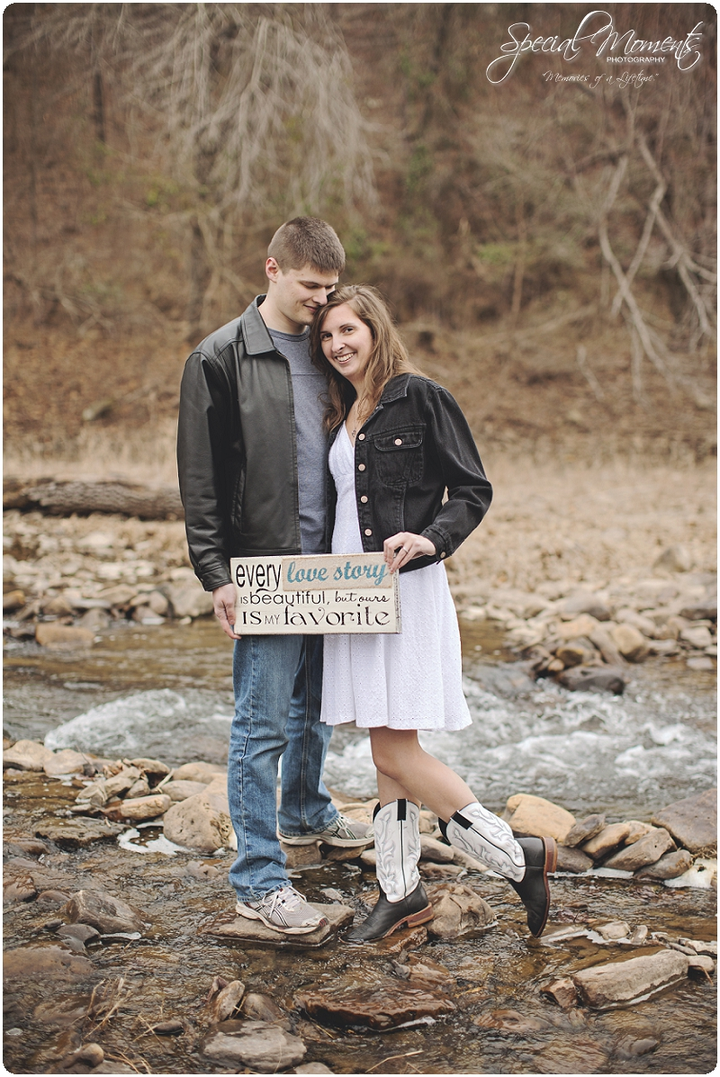 Southern Engagement Portraits , Outdoor Engagement Ideas , Outdoor Engagement Pictures_0008
