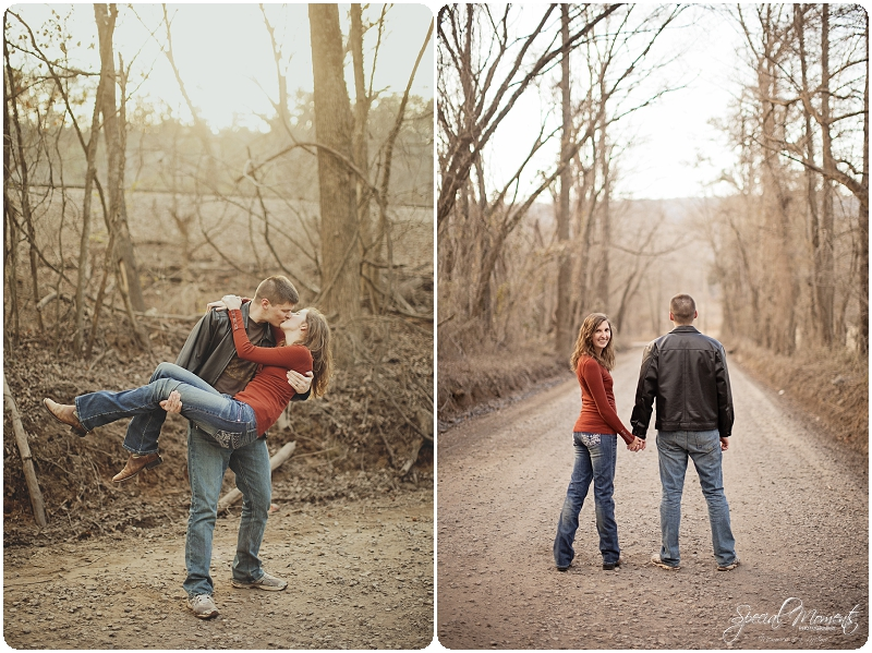 Southern Engagement Portraits , Outdoor Engagement Ideas , Outdoor Engagement Pictures_0010