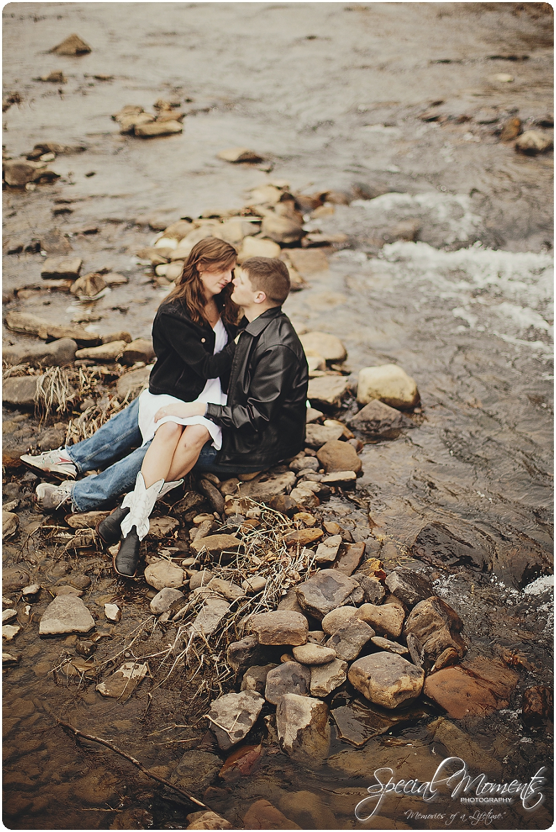 Southern Engagement Portraits , Outdoor Engagement Ideas , Outdoor Engagement Pictures_0012