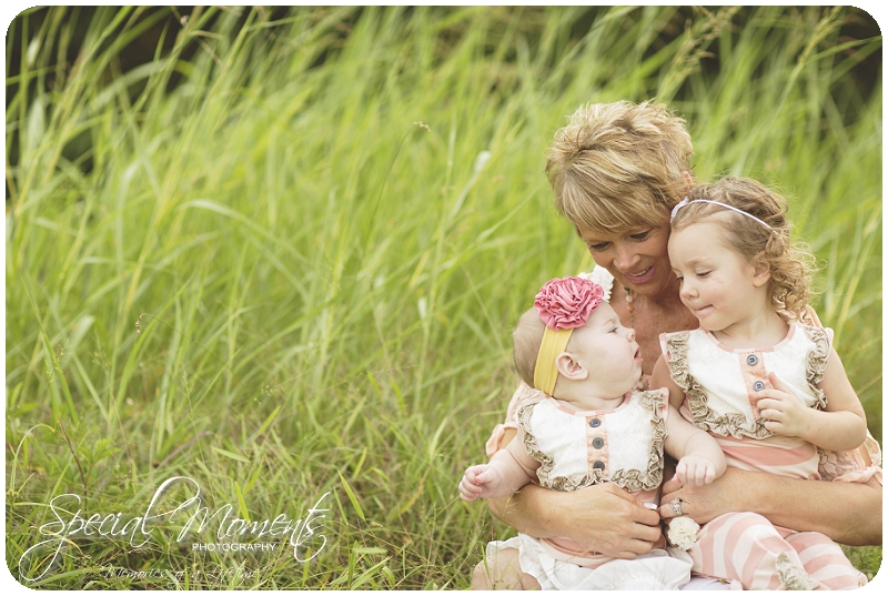In loving memory of Karen Alexander_0007