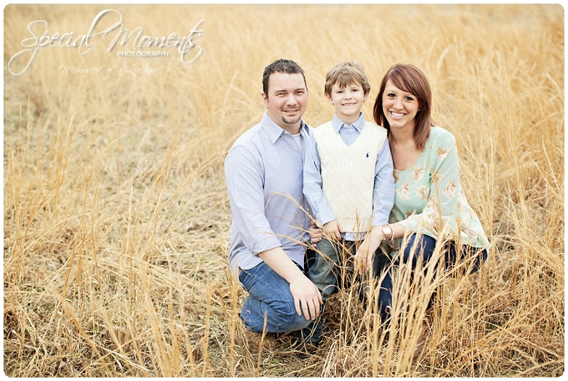 Southern Family Portraits , Family Portraits,  Family and Children Pictures, Family Pictures , Fort Smith Arkansas Family Photography_0000