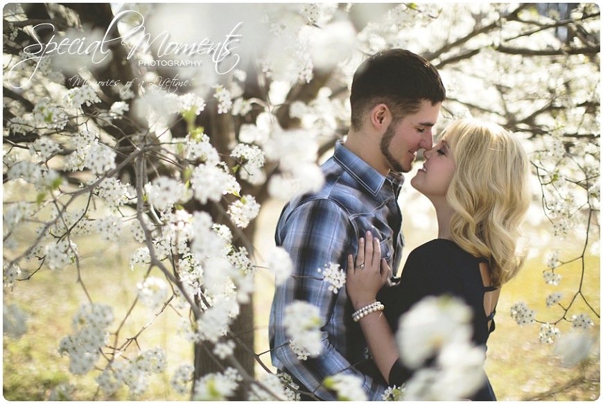 Southern Maternity Pictures, Maternity Picture ideas, Country Maternity Pictures_0008