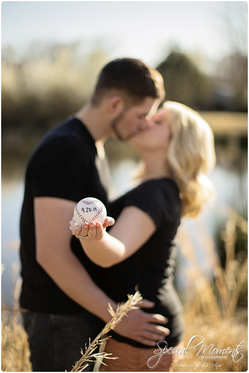 Southern Maternity Pictures, Maternity Picture ideas, Country Maternity Pictures_0013