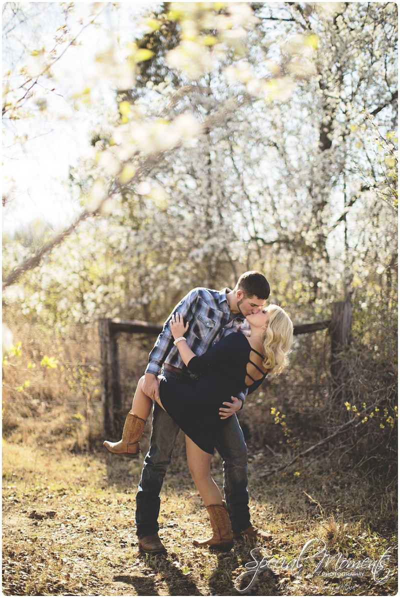 Southern Maternity Pictures, Maternity Picture ideas, Country Maternity Pictures_0037
