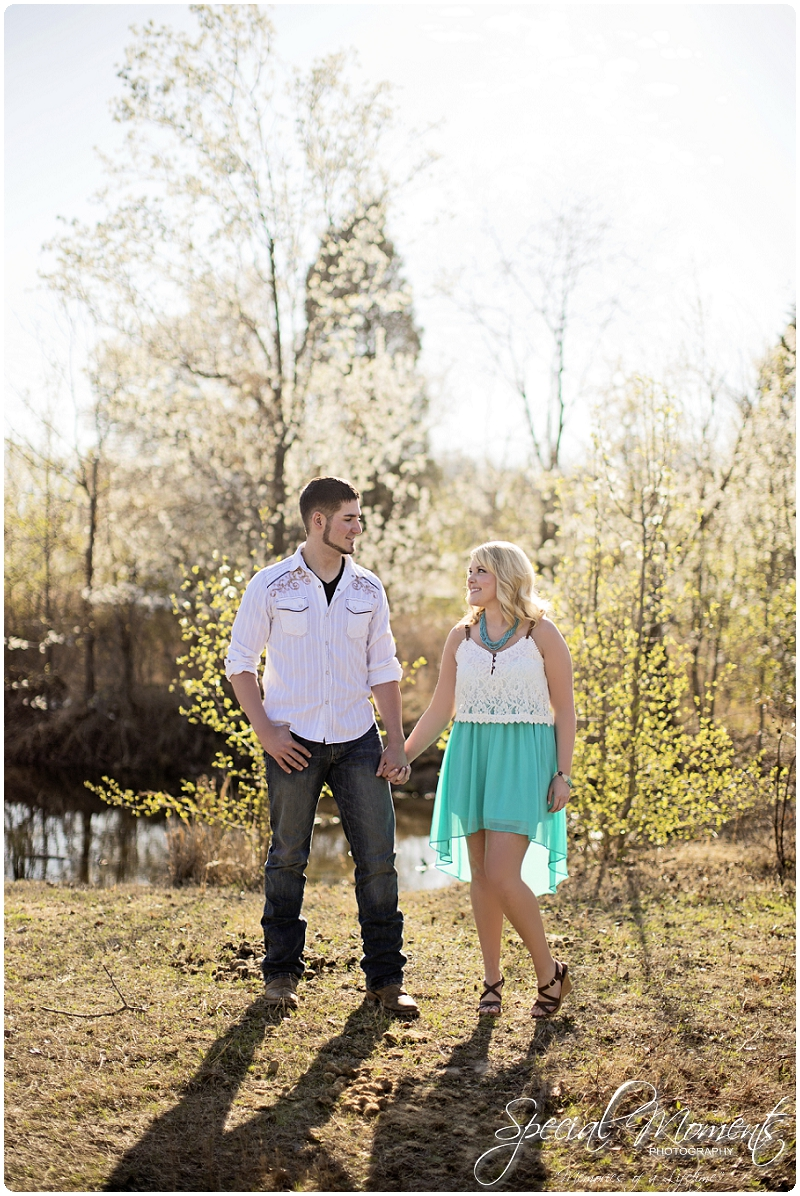 Southern Maternity Pictures, Maternity Picture ideas, Country Maternity Pictures_0039