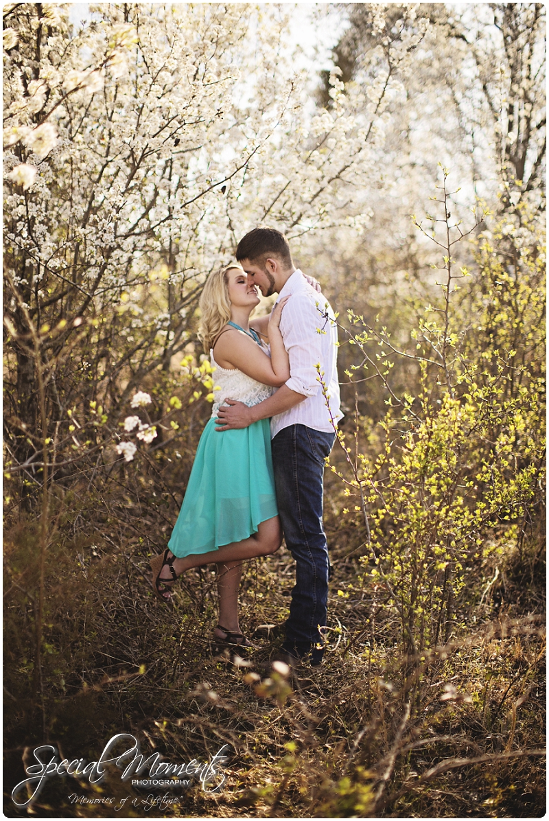 Southern Maternity Pictures, Maternity Picture ideas, Country Maternity Pictures_0041