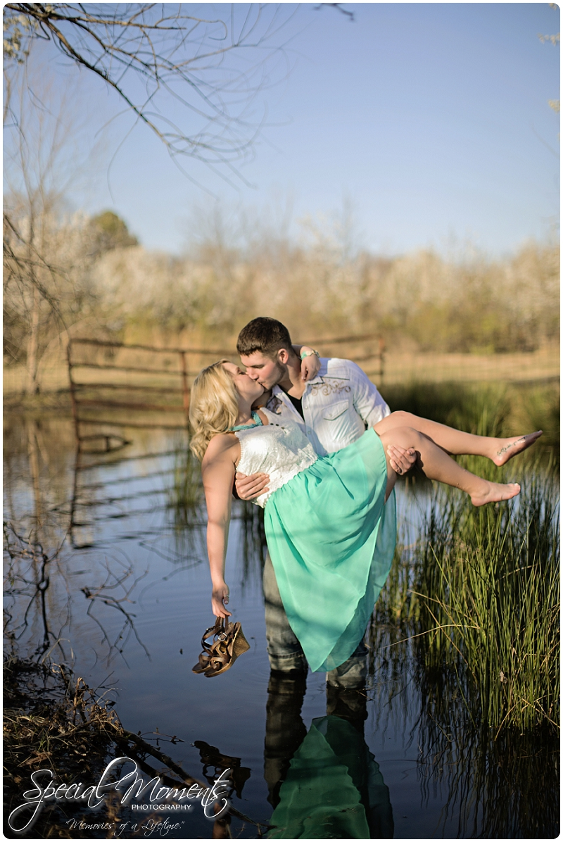 Southern Maternity Pictures, Maternity Picture ideas, Country Maternity Pictures_0043