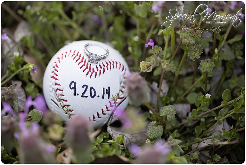 Southern Maternity Pictures, Maternity Picture ideas, Country Maternity Pictures_0044