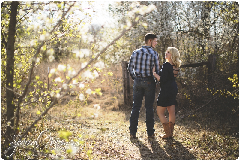 Southern Maternity Pictures, Maternity Picture ideas, Country Maternity Pictures_0045