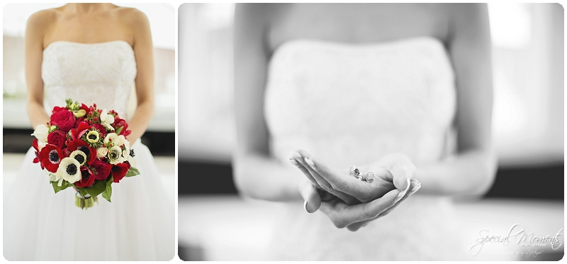 Katie and Sam, Southern Wedding Ideas,Fort Smith Arkansas Wedding Photography