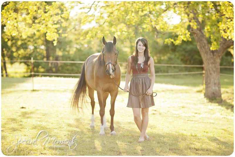 Southern Picture Ideas, Fort Smith Arkansas Photography, Fort Smith Arkansas Photographer, Special Moments Photography_0044