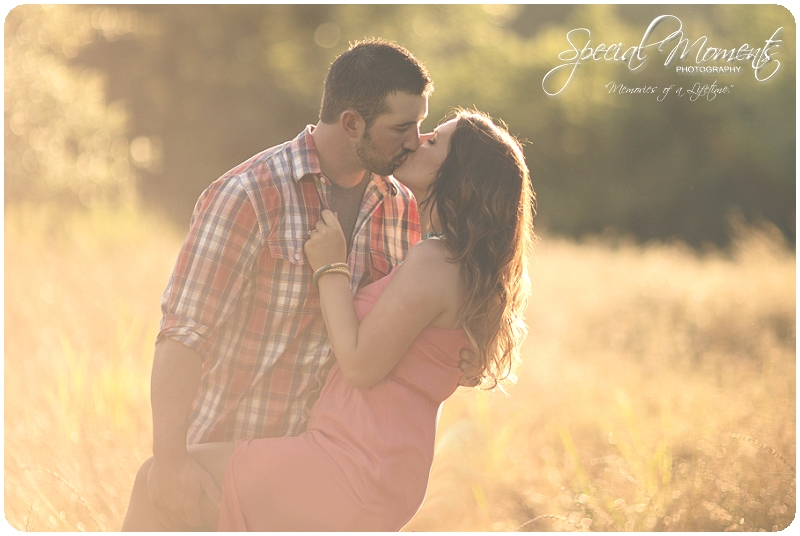 Southern Picture Ideas, Fort Smith Arkansas Photography, Fort Smith Arkansas Photographer, Special Moments Photography_0046