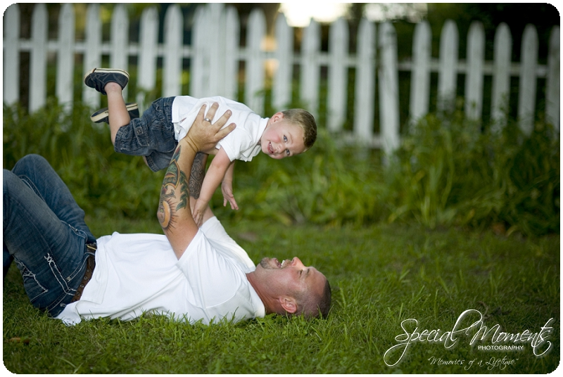 Southern Picture Ideas, Fort Smith Arkansas Photography, Fort Smith Arkansas Photographer, Special Moments Photography_0047