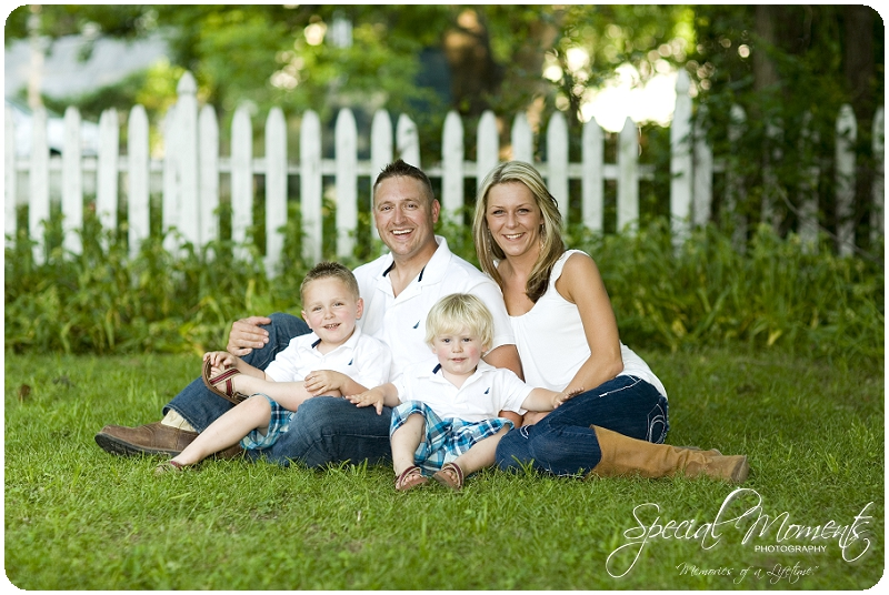 Southern Picture Ideas, Fort Smith Arkansas Photography, Fort Smith Arkansas Photographer, Special Moments Photography_0048