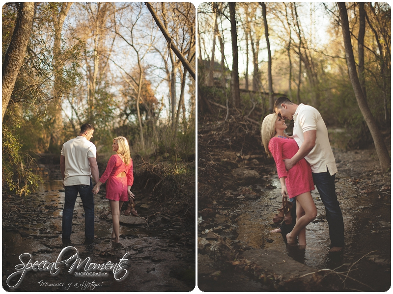 Southern Engagement Pictures, Engagement Picture Ideas, Arkansas Engagement Photography