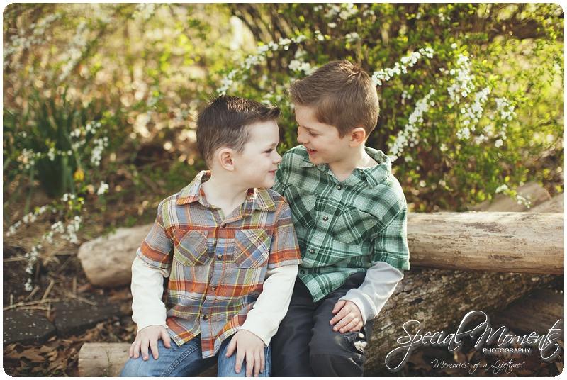 Northwest Arkansas Preschool Pictures, Arkansas Daycare Pictures, Fort Smith Arkansas preschool pictures_0146