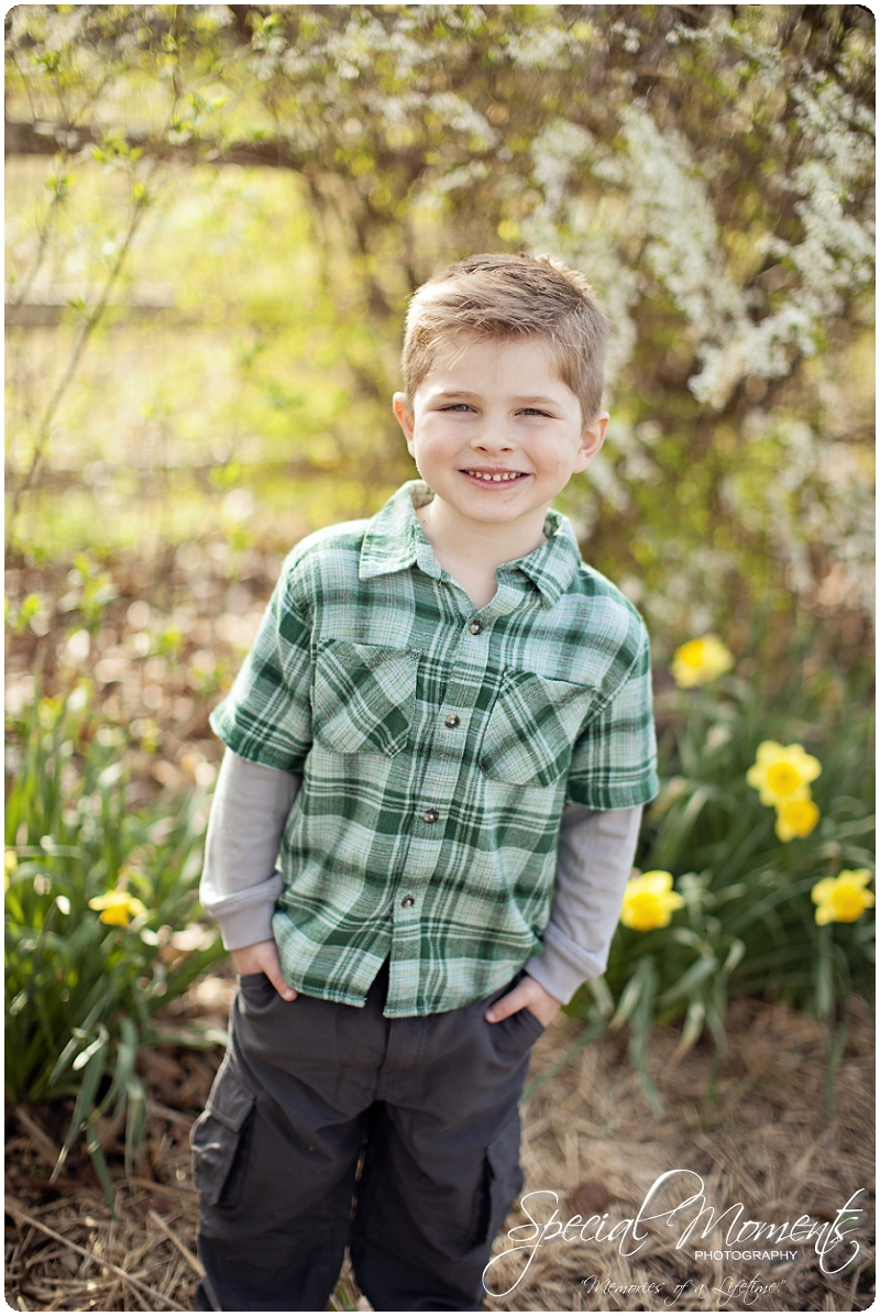 Northwest Arkansas Preschool Pictures, Arkansas Daycare Pictures, Fort Smith Arkansas preschool pictures_0148