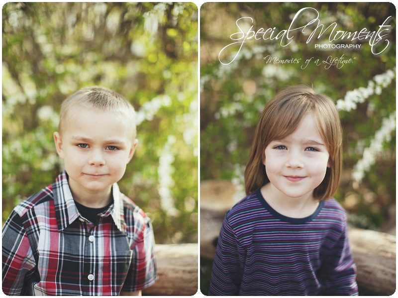 Northwest Arkansas Preschool Pictures, Arkansas Daycare Pictures, Fort Smith Arkansas preschool pictures_0150