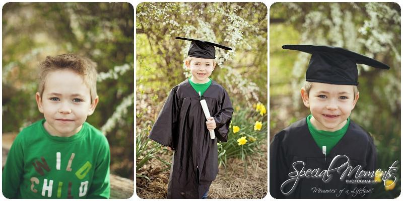 Northwest Arkansas Preschool Pictures, Arkansas Daycare Pictures, Fort Smith Arkansas preschool pictures_0151