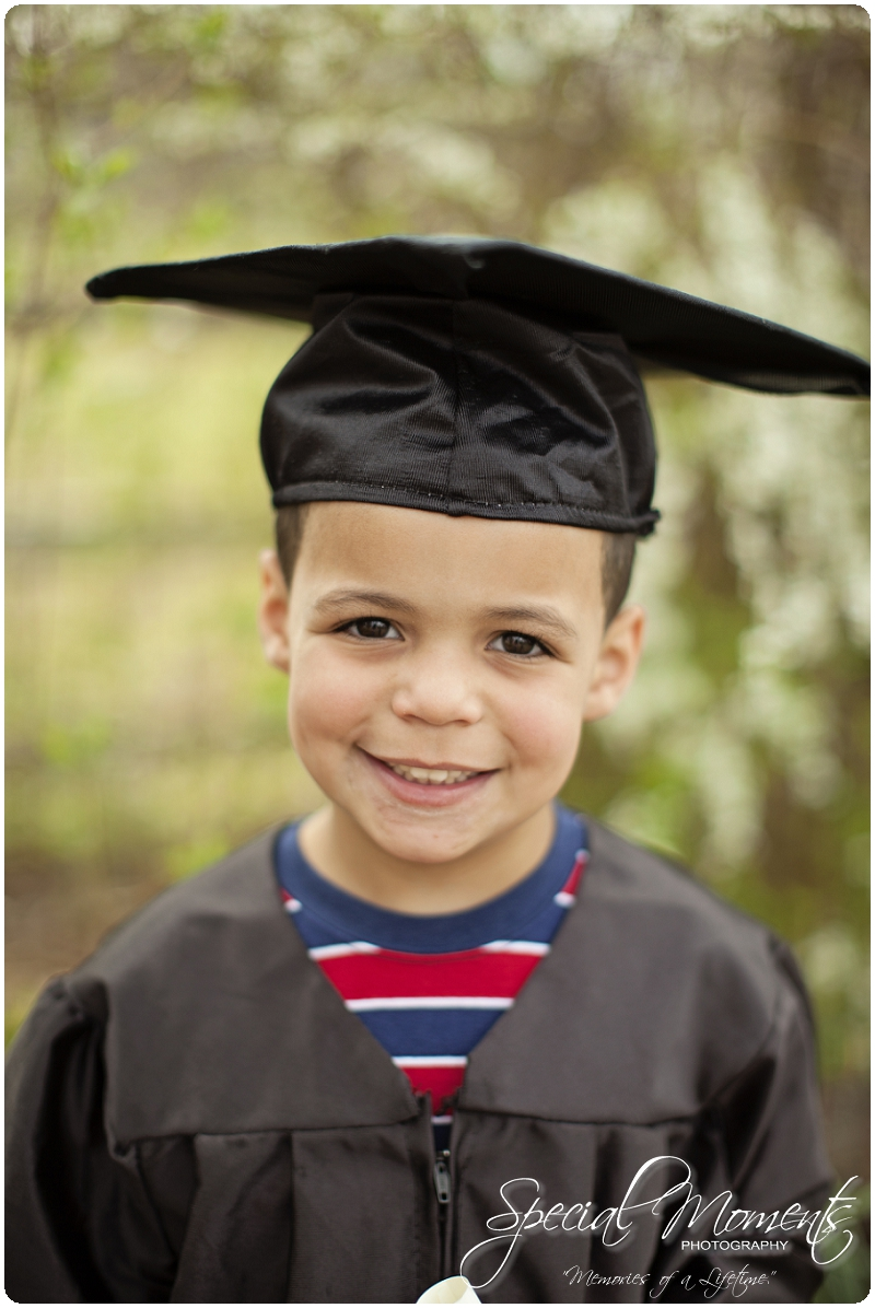 Northwest Arkansas Preschool Pictures, Arkansas Daycare Pictures, Fort Smith Arkansas preschool pictures_0153