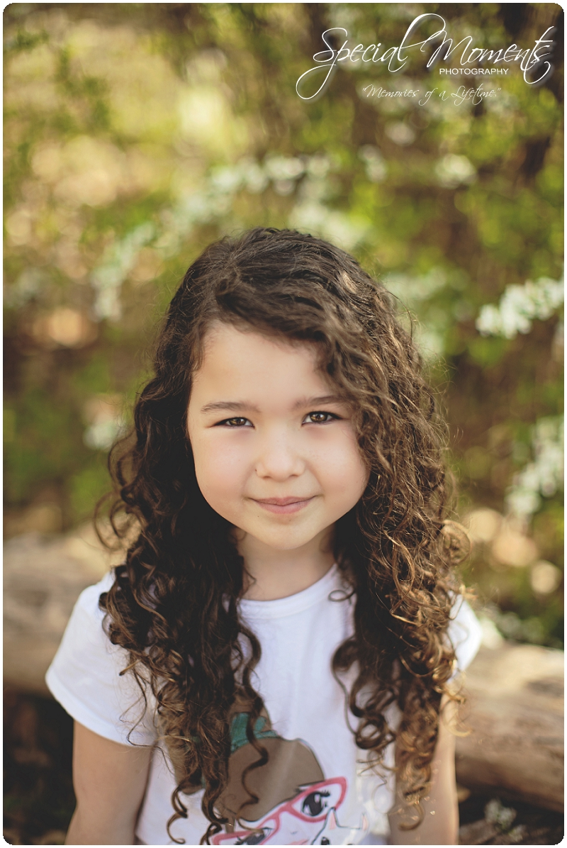 Northwest Arkansas Preschool Pictures, Arkansas Daycare Pictures, Fort Smith Arkansas preschool pictures_0154