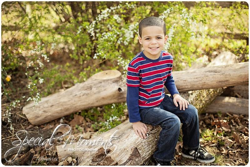 Northwest Arkansas Preschool Pictures, Arkansas Daycare Pictures, Fort Smith Arkansas preschool pictures_0155