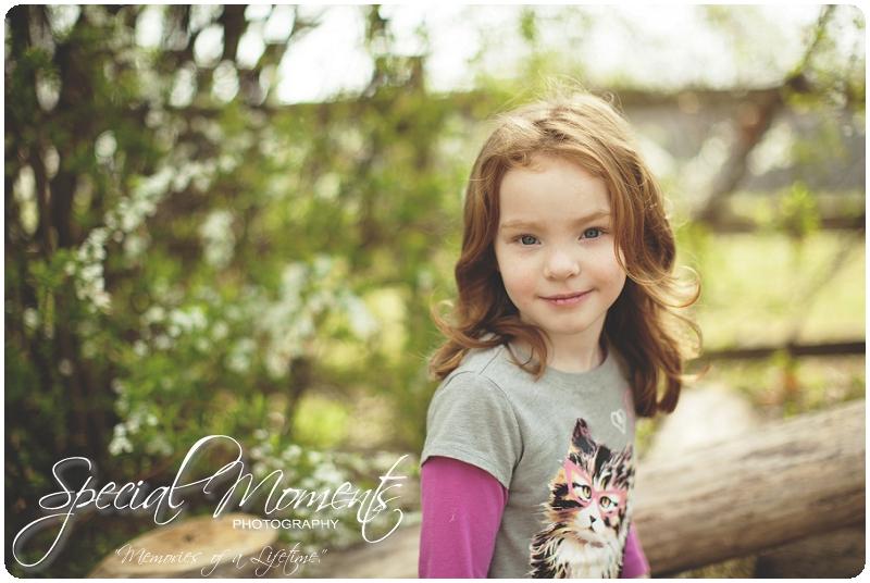 Northwest Arkansas Preschool Pictures, Arkansas Daycare Pictures, Fort Smith Arkansas preschool pictures_0156