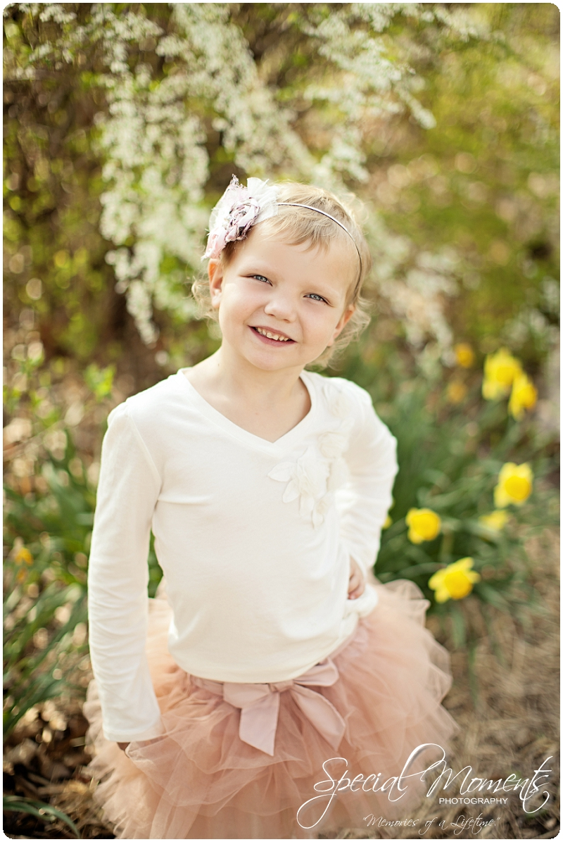 Northwest Arkansas Preschool Pictures, Arkansas Daycare Pictures, Fort Smith Arkansas preschool pictures_0157