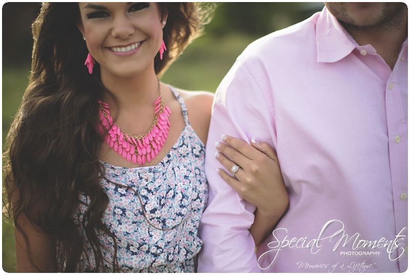 Outdoor Engagement Portraits, Southern Engagement Pictures, Engagement Pictures_0054