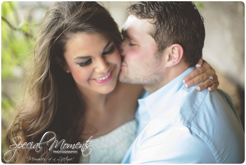 Outdoor Engagement Portraits, Southern Engagement Pictures, Engagement Pictures_0062