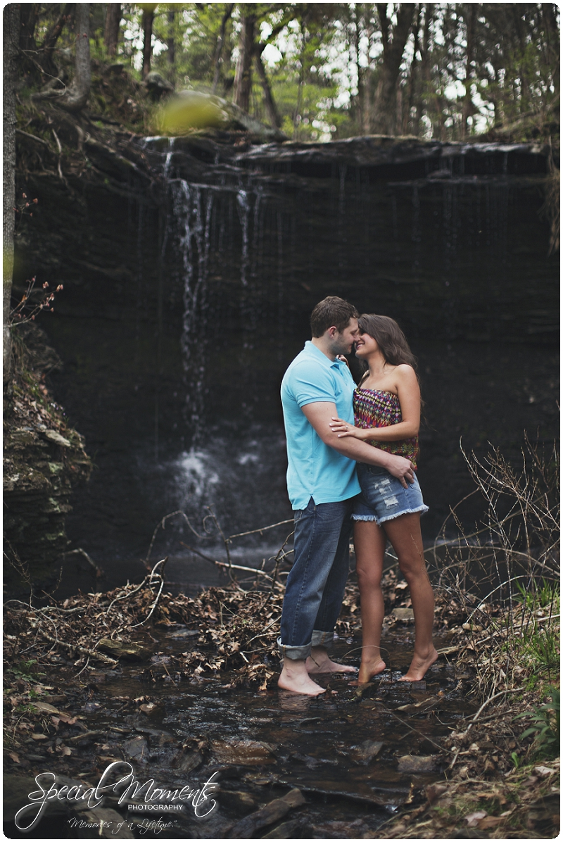 Outdoor Engagement Portraits, Southern Engagement Pictures, Engagement Pictures_0066