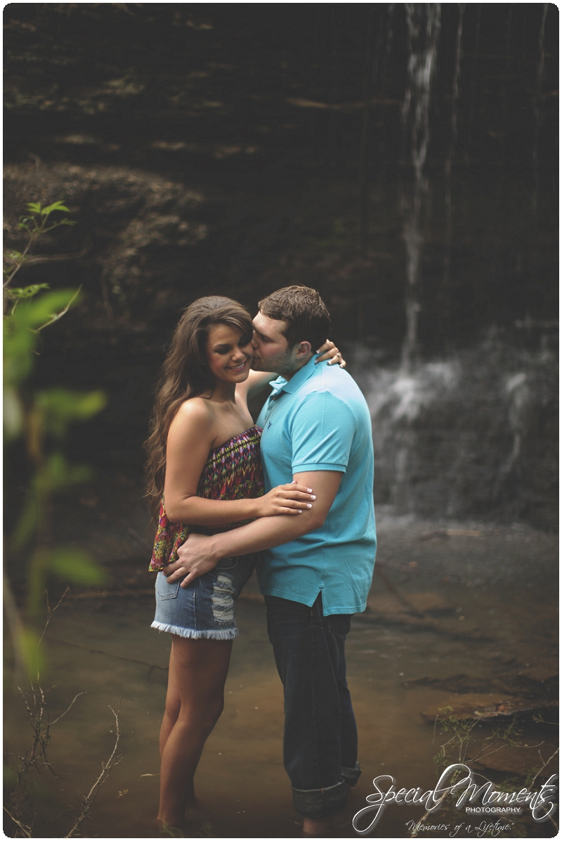 Outdoor Engagement Portraits, Southern Engagement Pictures, Engagement Pictures_0067