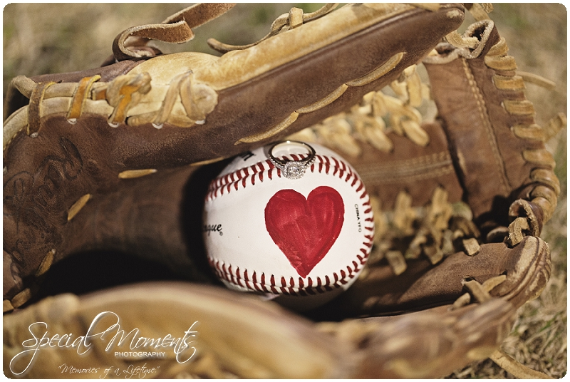 Southern engagement Pictures, Country Engagement Pictures, Baseball Engagement ideas_0022