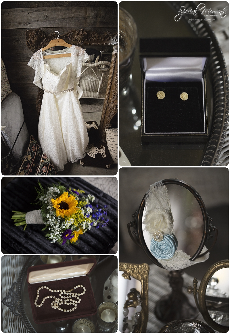 Vintage Wedding Details, Wedding Portraits, Southern Wedding Pictures_0003